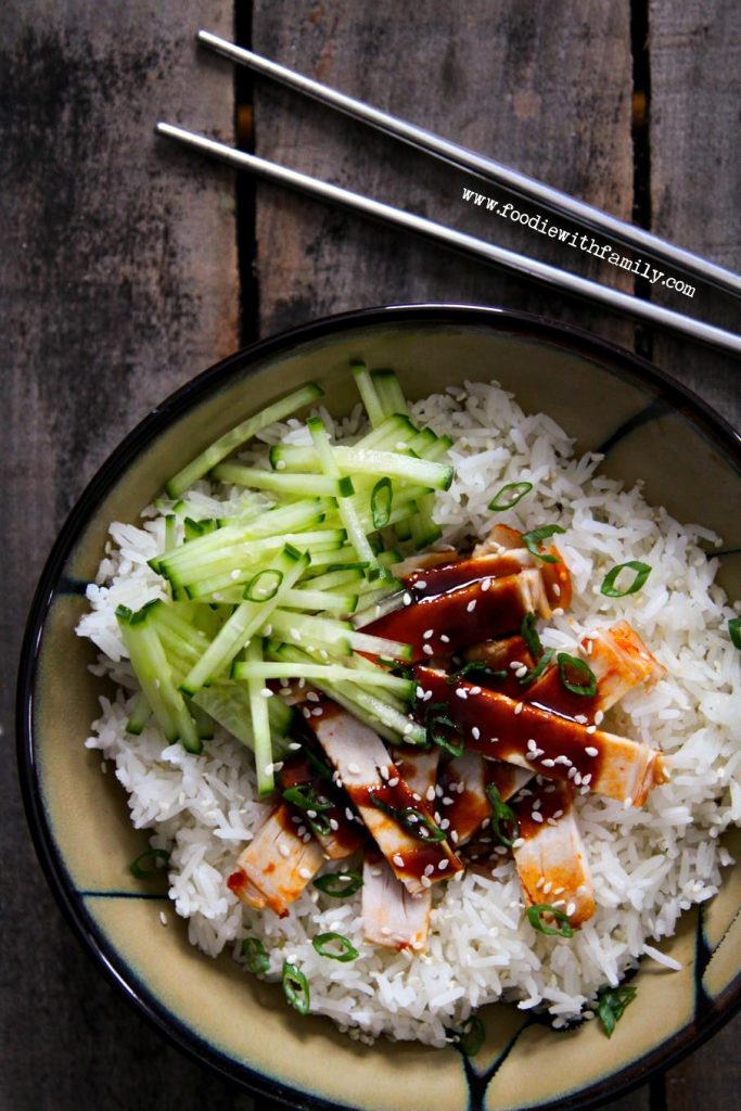 slow-cooker-korean-style-barbecue-pork-2-683x1024